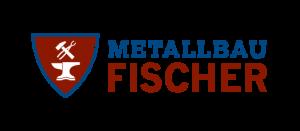 Metallbau Fischer
